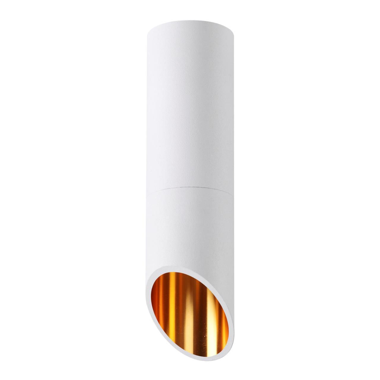 Светильник ODEON LIGHT 4210/1C
