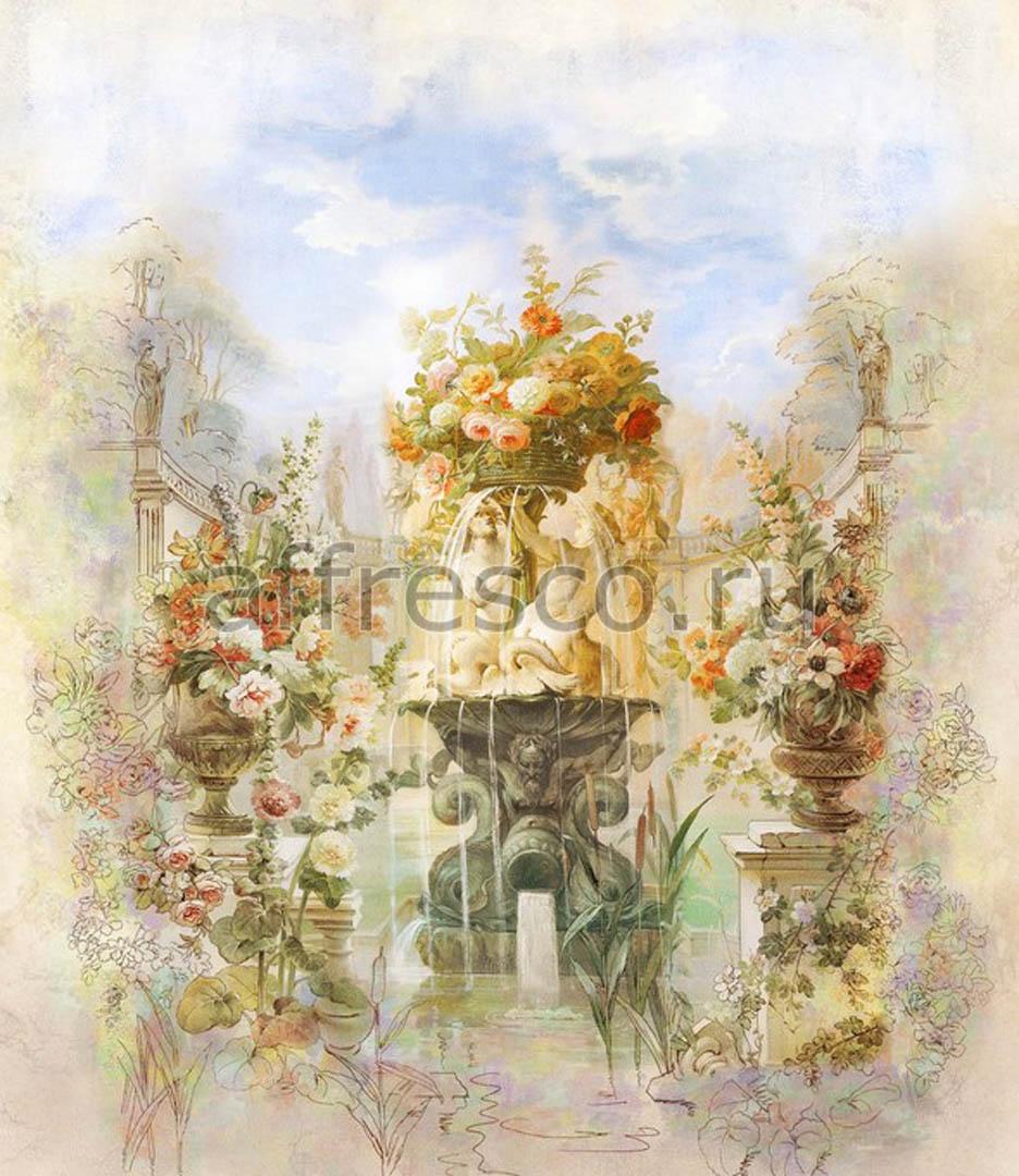 Фреска Affresco - Фрески 6337