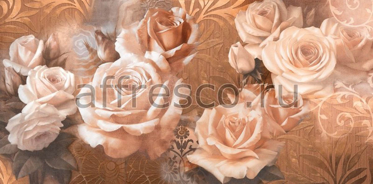 Фреска Affresco 7038