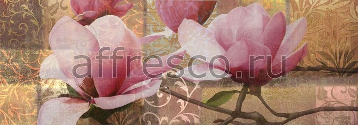 Фреска Affresco 7040