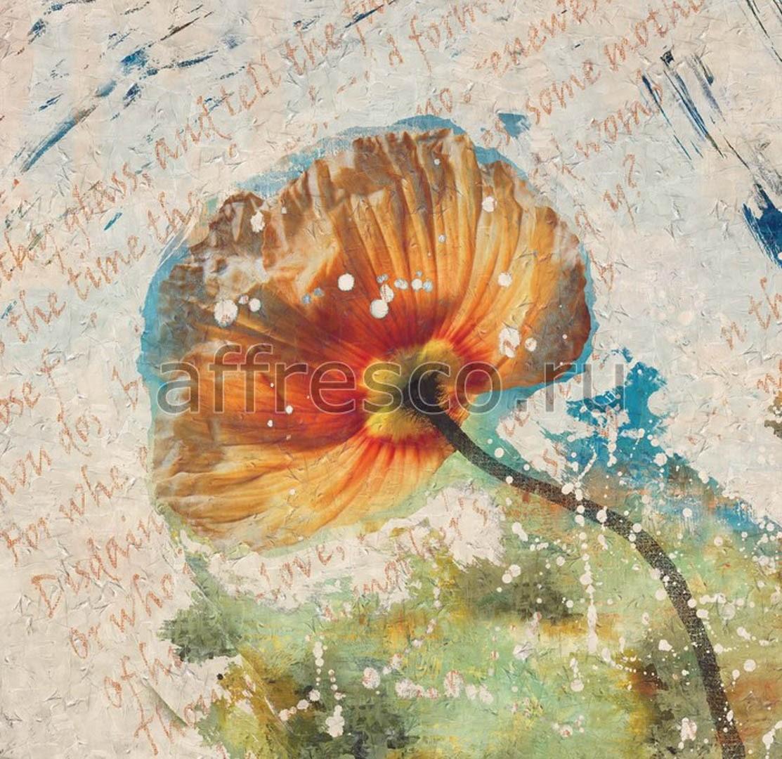 Фреска  Affresco - Фрески 7047