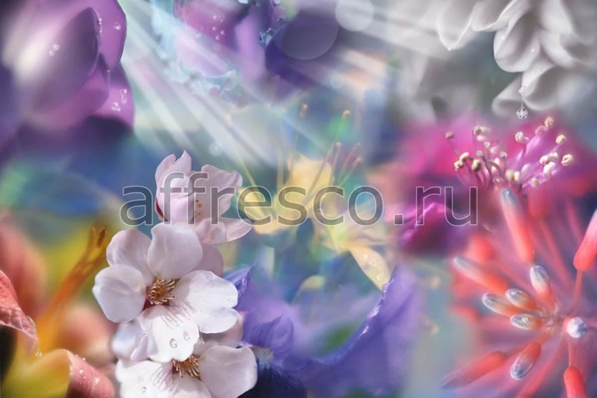 Фреска Affresco 7062