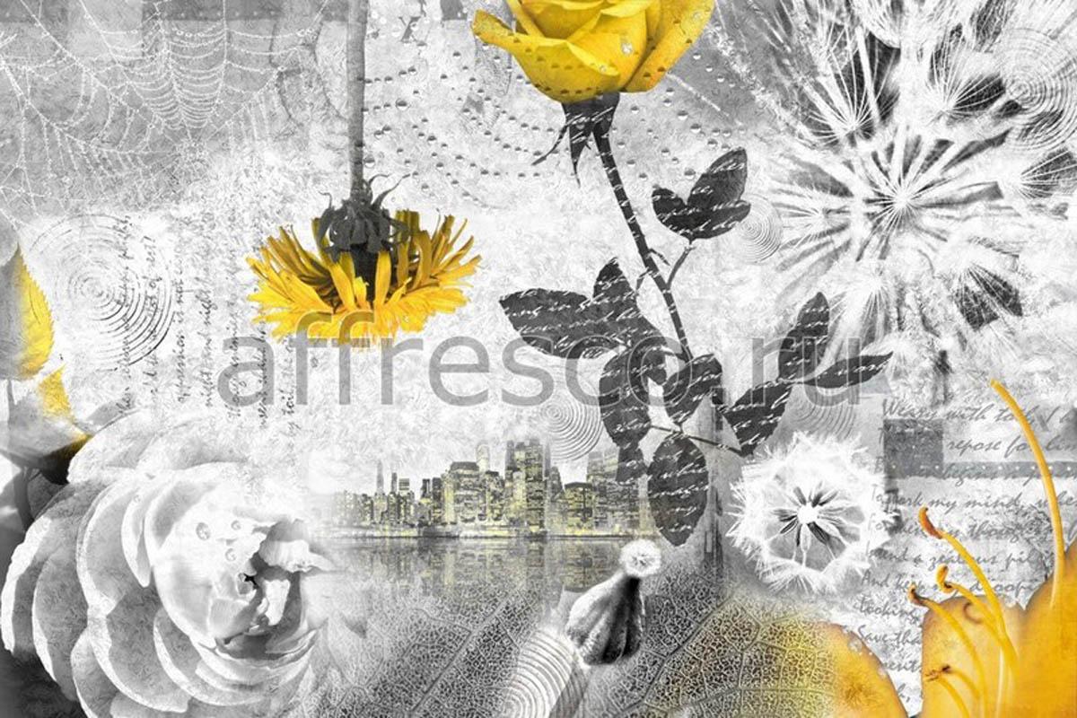 Фреска Affresco - Фрески 7068