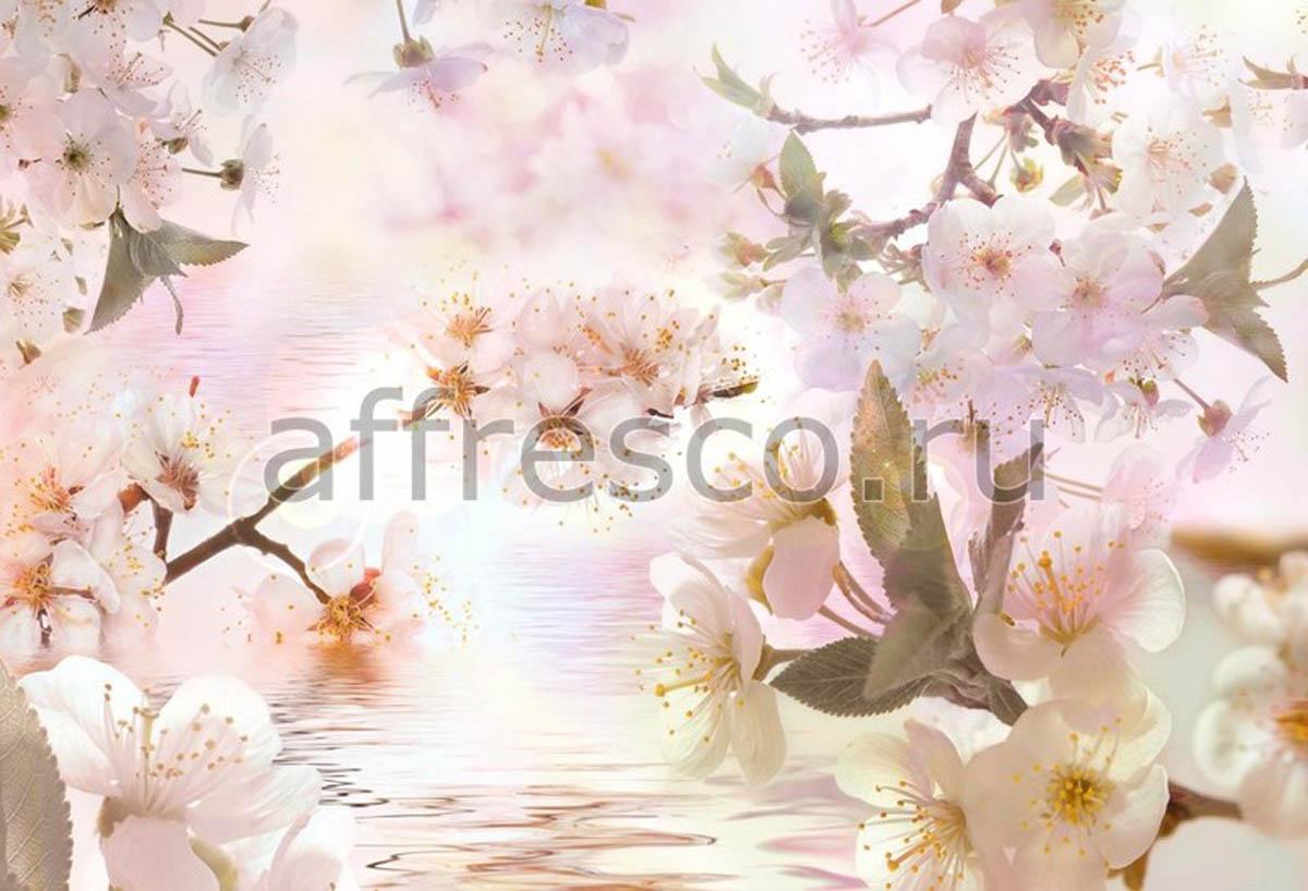 Фреска Affresco 7124