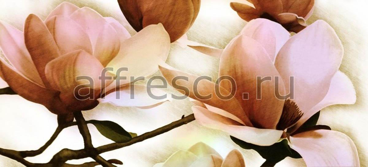 Фреска Affresco 7150