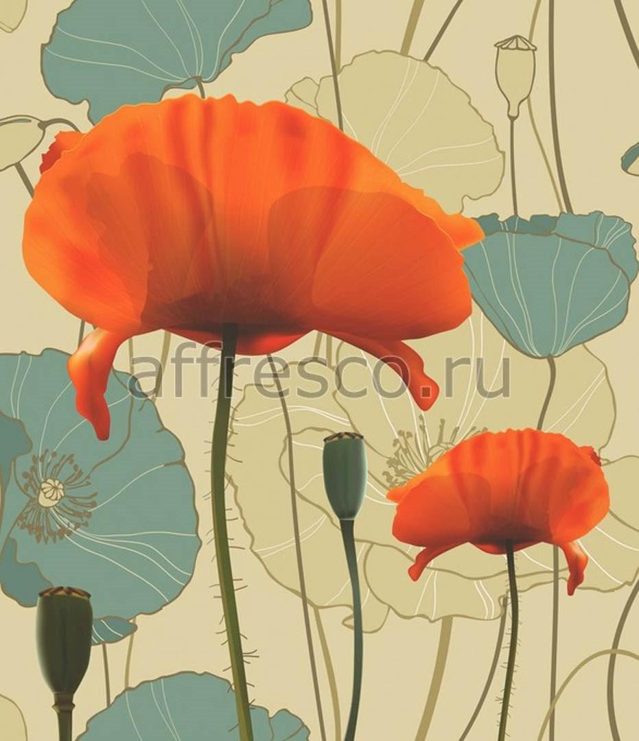 Фреска Affresco 7186
