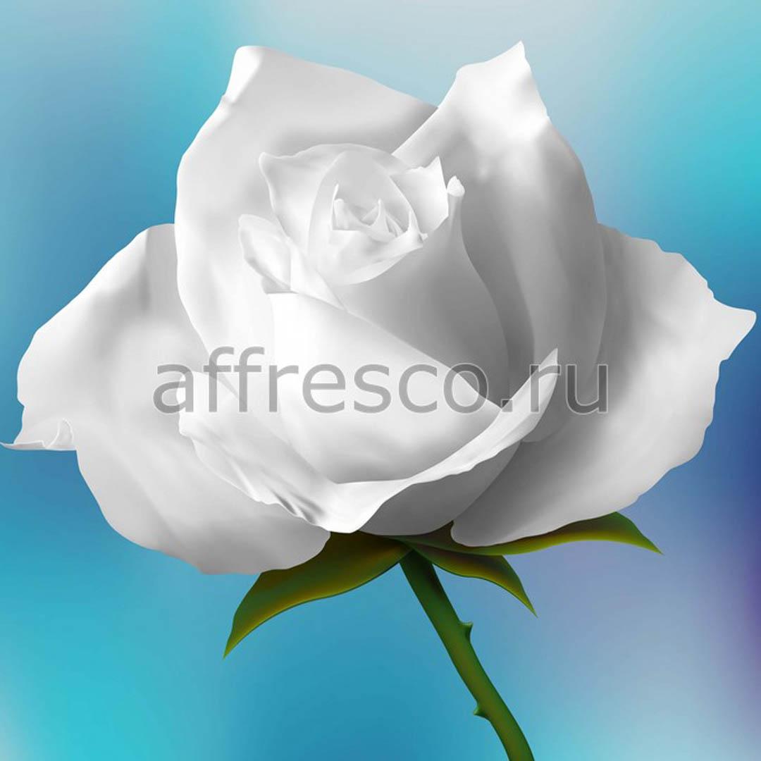 Фреска Affresco 7190