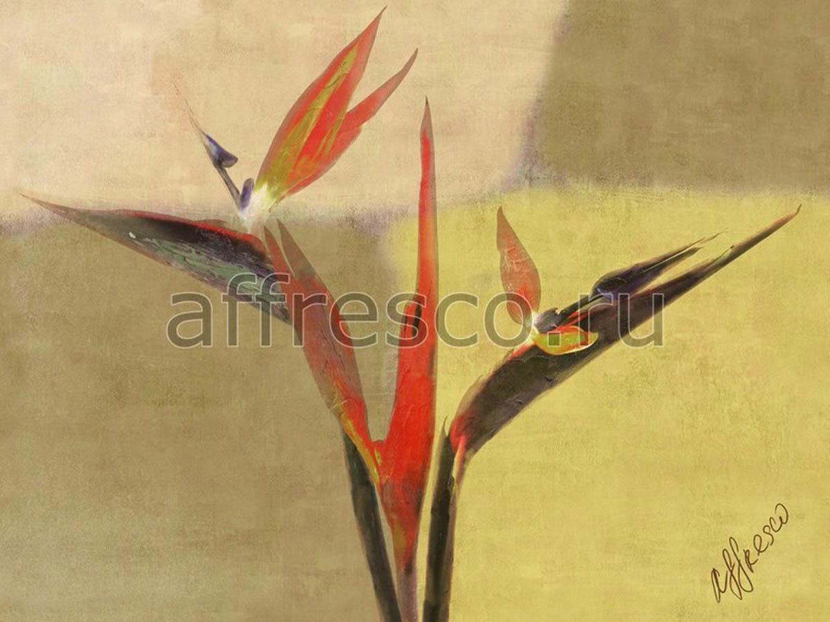 Фреска Affresco A 0008