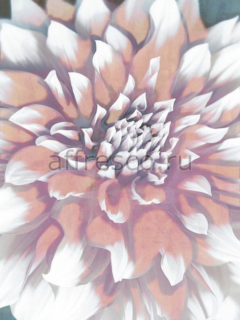 Фреска Affresco A 0031