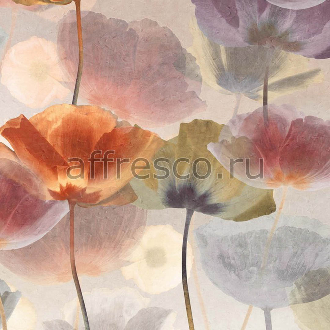 Фреска Affresco A 0056