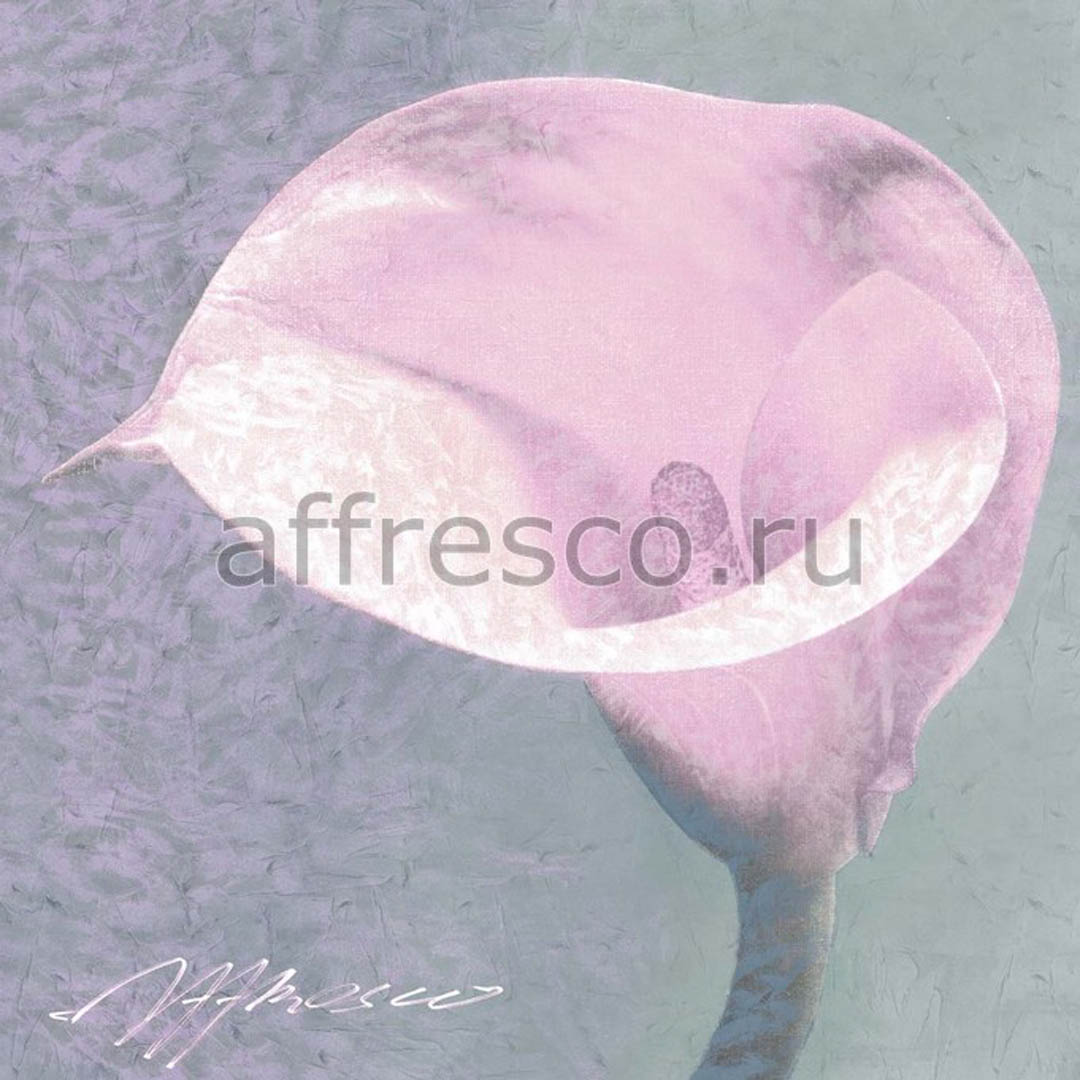 Фреска Affresco A 0064