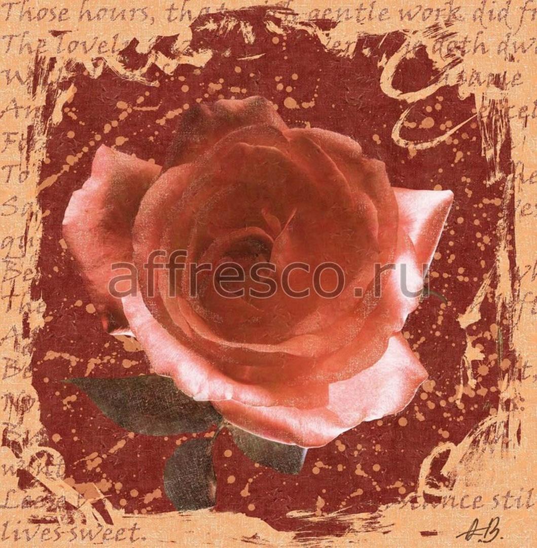 Фреска Affresco A 0070