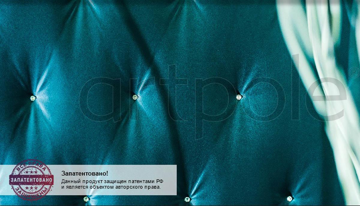Гипсовая панель Artpole - 3D-панели M-0043 ARISTOCRATE