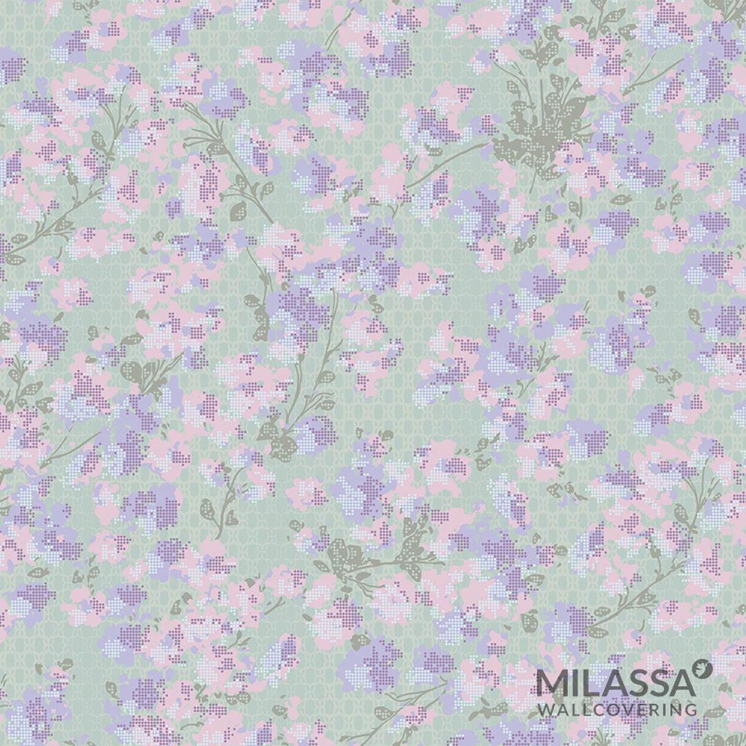 Обои Milassa M2005/1
