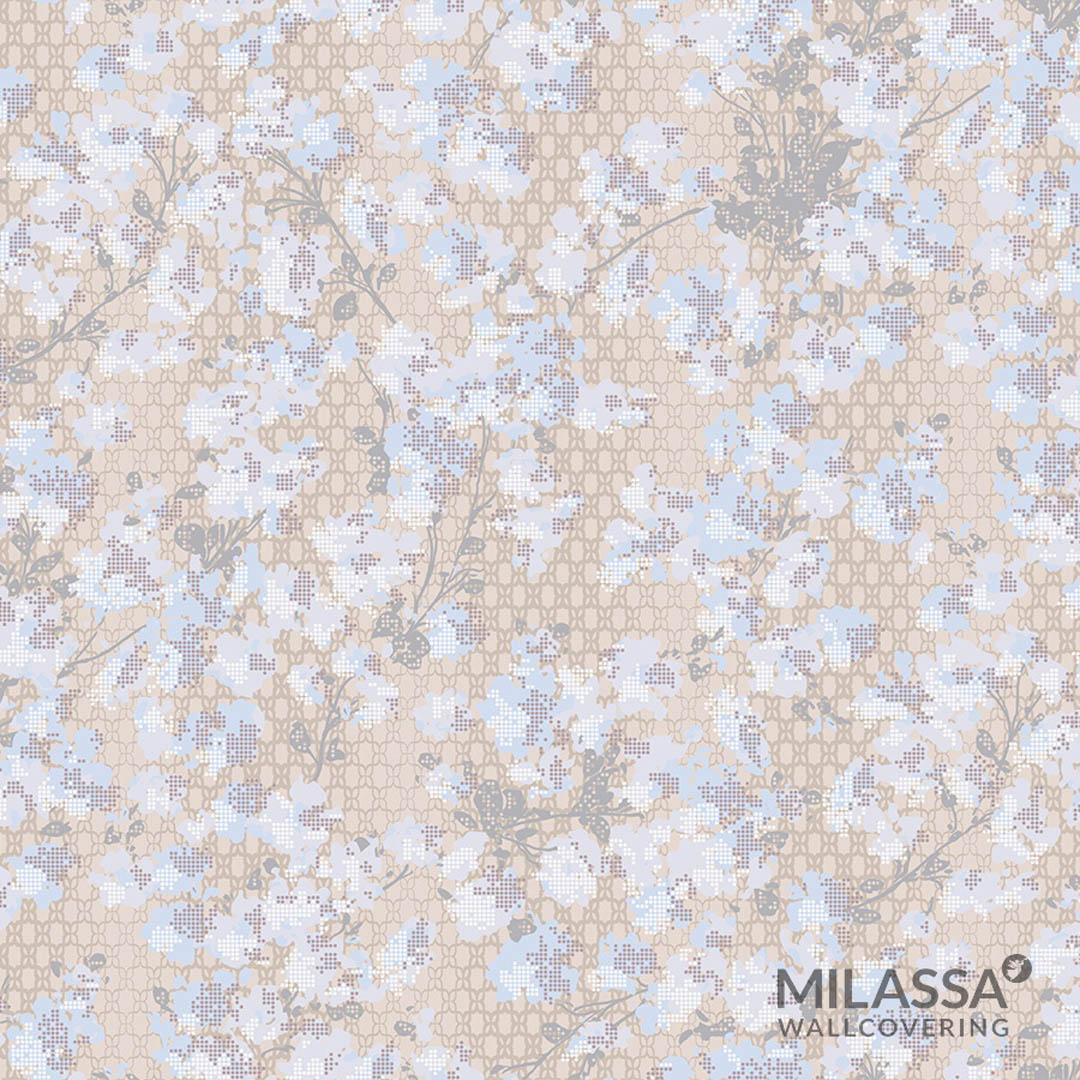 Обои Milassa M2011