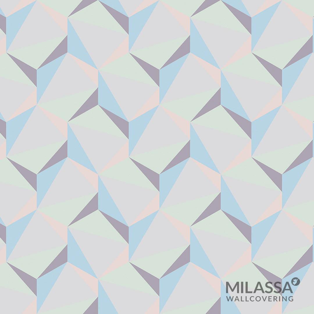 Обои Milassa M3005/1