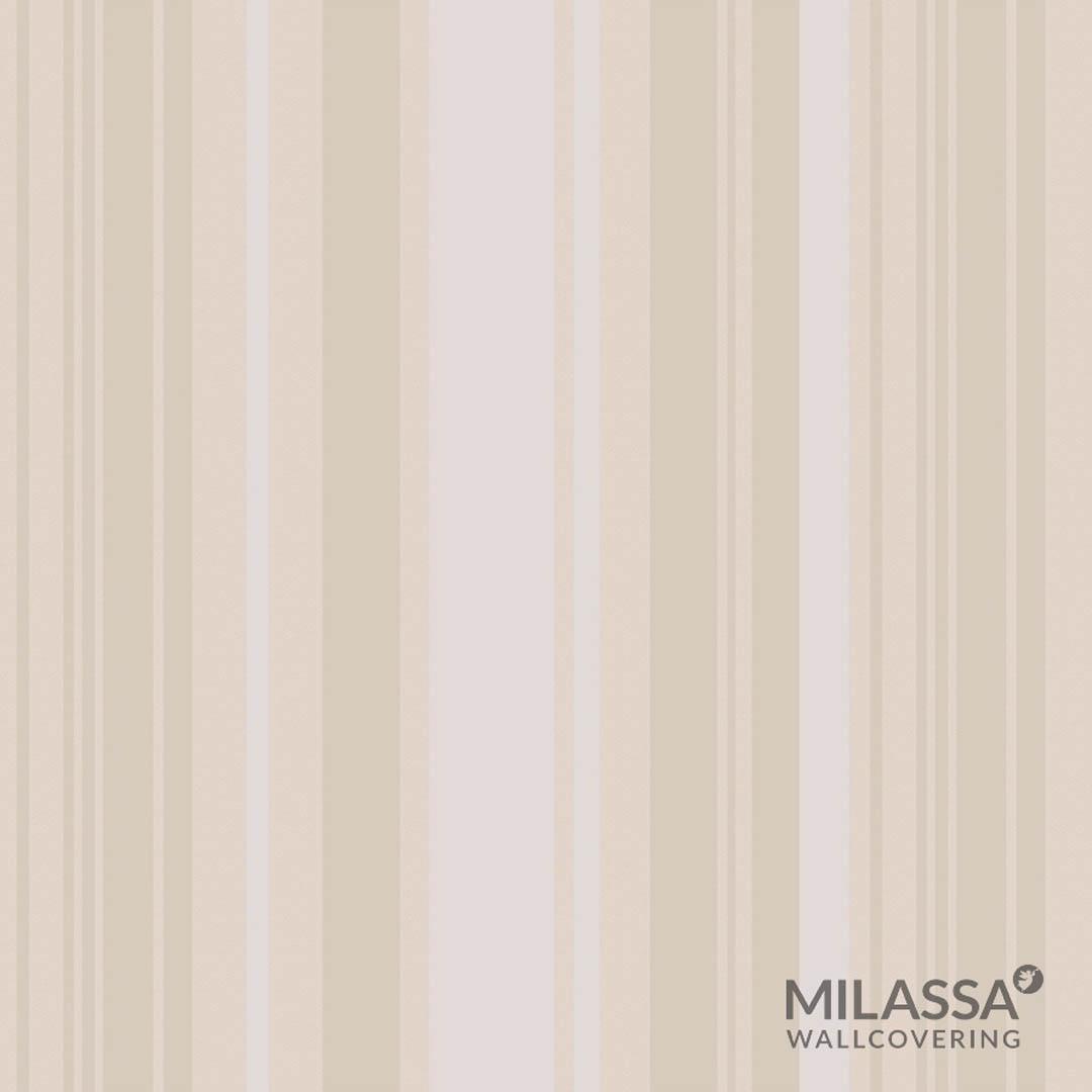Обои Milassa M6002/2