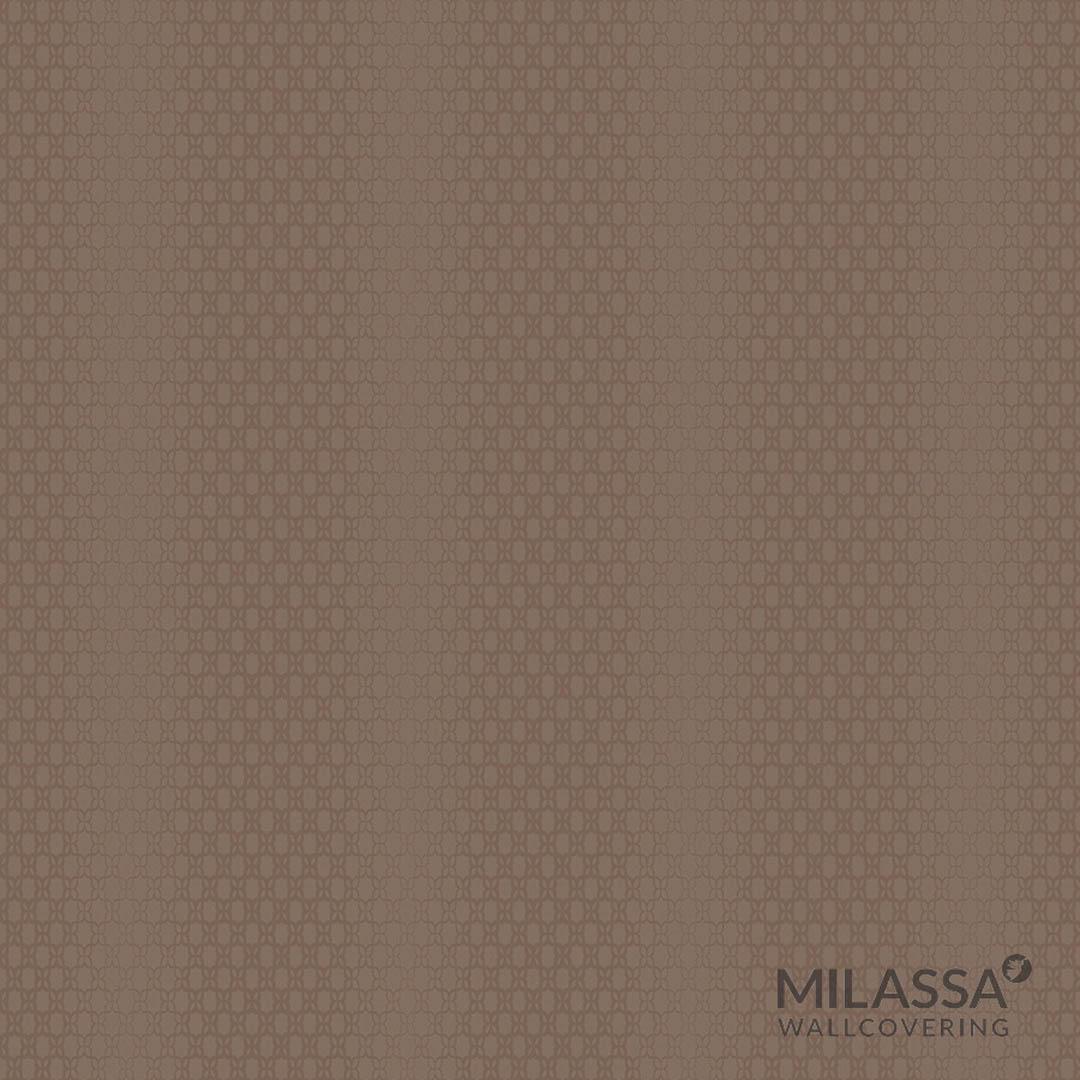 Обои Milassa M8010