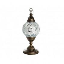 Настольная лампа Kink Light 0915,01