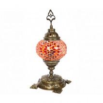 Настольная лампа Kink Light 0903,09
