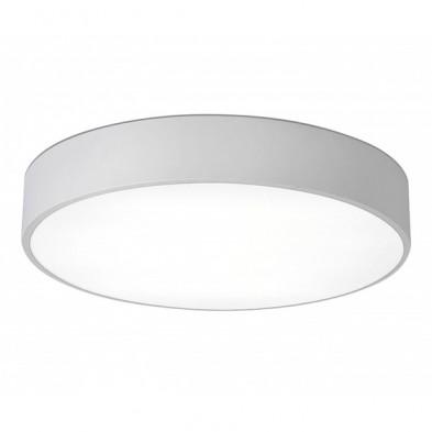 Светильник Kink Light 05480,01