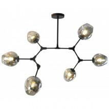 Люстра потолочная Kink Light 07512-6,19