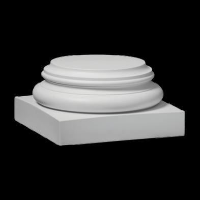 База колонны Европласт 1.13.700