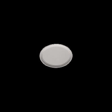 Декоратиный элемент для дверного обрамления Европласт 1.54.007