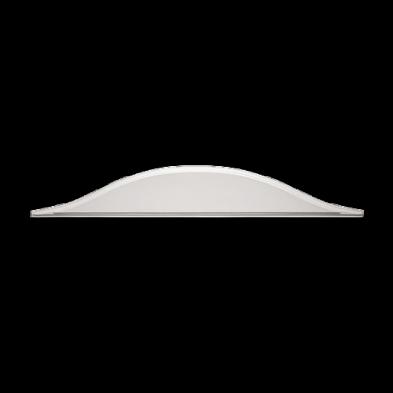 Декоратиный элемент для дверного обрамления Европласт 1.54.012