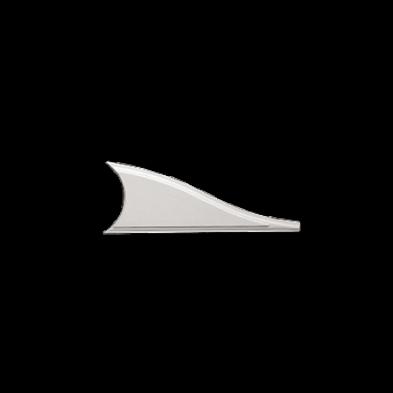 Декоратиный элемент для дверного обрамления Европласт 1.54.019