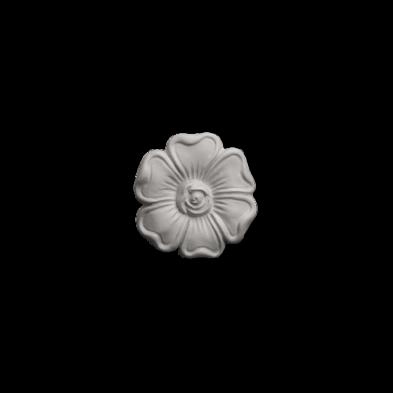 Декоративный элемент Европласт 1.60.006