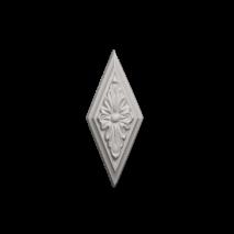 Декоративный элемент Европласт 1.60.015