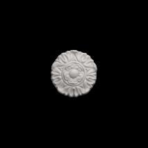 Декоративный элемент Европласт 1.60.017