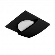 Светильник встраиваемый в стену светодиодный Lightstar 212167