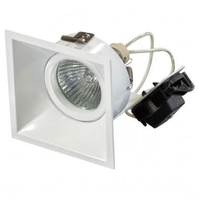 Светильник встраиваемый Lightstar 214506