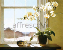Фреска Affresco 2170