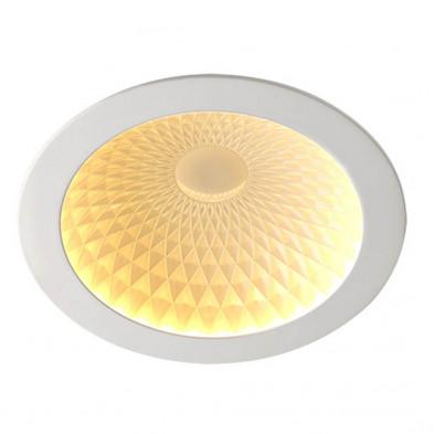 Светильник встраиваемый светодиодный Novotech 357496