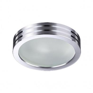 Светильник встраиваемый Novotech 370388