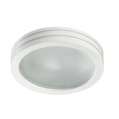 Светильник встраиваемый Novotech 370389