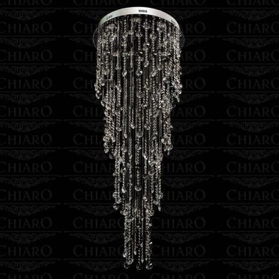 Люстра каскад Chiaro 464011016