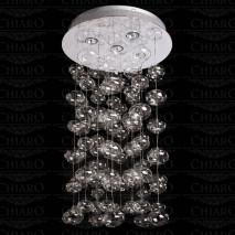 Люстра каскад MW-LIGHT 464011605