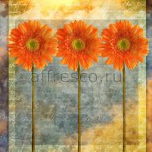 Фреска Affresco 5184