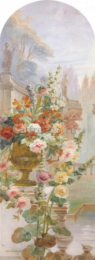 Фреска Affresco - Фрески 6229