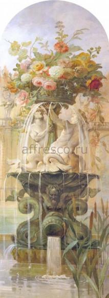 Фреска Affresco - Фрески 6230