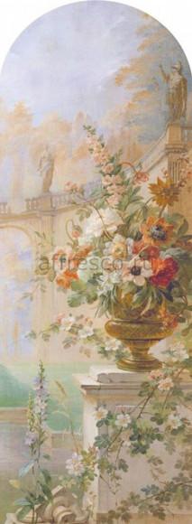 Фреска Affresco - Фрески 6231