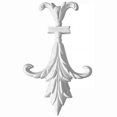Декоративный элемент DECOMASTER 66095