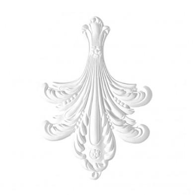 Декоративный элемент DECOMASTER 66126