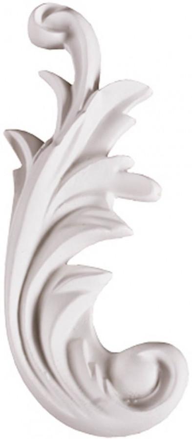 Декоративный элемент DECOMASTER 66132L