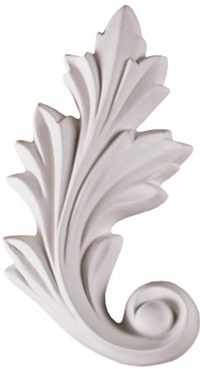 Декоративный элемент DECOMASTER 66141L