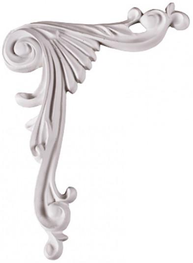 Декоративный элемент DECOMASTER 66143L